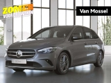Mercedes-Benz B-Klasse B 160 / Advantage / Style Plus
