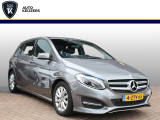 Mercedes-Benz B-Klasse 180 CDI Blue Efficiency Lease Edition Navigatie Cruise Control Airco.