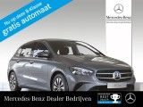 Mercedes-Benz B-Klasse 180d Business Solution