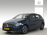 Mercedes-Benz B-Klasse 200 Business Solution Line: Style / Automaat *Stardeal*