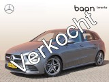 Mercedes-Benz B-Klasse B 200 Business Solution AMG Automaat