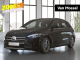 Mercedes-Benz B-Klasse 180 / Advantage / Style Plus