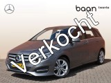 Mercedes-Benz B-Klasse B 200 Ambition Urban Automaat |Trekhaak