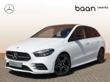 Mercedes-Benz B-Klasse B 180 d Business Solution AMG Nightpakket Automaat