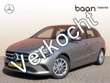 Mercedes-Benz B-Klasse B 220 Progressive Launch Edition Automaat | Panoramadak | Trekhaak