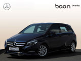 Mercedes-Benz B-Klasse B 180 Business Solution Plus Style Automaat