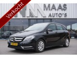 Mercedes-Benz B-Klasse 180 AUT7 AMBITION SPORT TREKHAAK