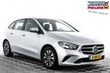 Mercedes-Benz B-Klasse 180 Business Solution Plus Automaat | PANORAMADAK | 1e Eigenaar -A.S. ZONDAG OPE