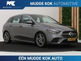 Mercedes-Benz B-Klasse 180 Launch Edition Premium Plus | Aut | LED | Navigatie | Camera | 18 Inch!