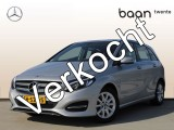 Mercedes-Benz B-Klasse B 180 Ambition Urban