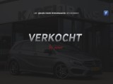 Mercedes-Benz B-Klasse B180 | AMG | slechts 44.000km | night pakket | navi | led..
