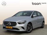 Mercedes-Benz B-Klasse B 160 Advantage Style Plus