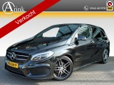 Mercedes-Benz B-Klasse 180 AMG Night Edition Plus
