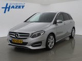 Mercedes-Benz B-Klasse 180 AUT. AMBITION AUT.7 + LED / NAVIGATIE / 17 INCH / TREKHAAK