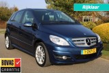 Mercedes-Benz B-Klasse B 150 95pk BlueEfficiency Airco/