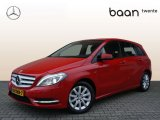 Mercedes-Benz B-Klasse B 180 Ambition