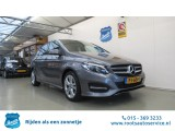 Mercedes-Benz B-Klasse 180 Activity Edition *TREKH*NAVI*CRUISE-CTRL*