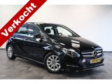 Mercedes-Benz B-Klasse 180 Business Solution LED Navigatie Clima Cruise PDC 123 PK!