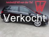 Mercedes-Benz B-Klasse 180 AMBITION URBAN | AUTOMAAT | NAVIGATIE | LED KOPLAMP | CRUISE | ALL-IN!!