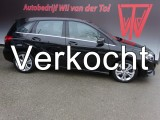 Mercedes-Benz B-Klasse 180 AMBITION | LED KOPLAMP | GROOT NAVIGATIE | CRUISE | 17 INCH | ALL-IN!!