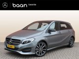 Mercedes-Benz B-Klasse B 180 Ambition Urban Night Automaat