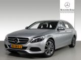 Mercedes-Benz C-Klasse Estate 350 E LEASE EDITION Avantgarde in-/exterieur 15% bijtelling *Stardeal*