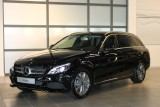 Mercedes-Benz C-Klasse Estate 350 E LEASE EDITION 15% bijtelling