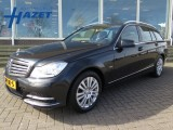 Mercedes-Benz C-Klasse Estate 180 CDI AUT. BUSINESS CLASS ELEGANCE + NAVIGATIE