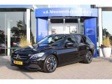Mercedes-Benz C-Klasse C 350 e Estate Avantgarde Night 15 pro bijtelling