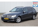 Mercedes-Benz C-Klasse Estate 180 K BLUEEFFICIENCY ELEGANCE | LPG-G3 | Navigatie | Garantie