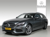 Mercedes-Benz C-Klasse Estate 350 E LEASE EDITION PLUS Line: Avantgarde Anti diefstal pakket / Rijassis