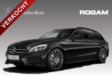 Mercedes-Benz C-Klasse Estate C 180 Sport Edition / Premium plus / AMG / COMAND online