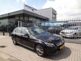 Mercedes-Benz C-Klasse Estate 220 d Avantgarde Comand|aut9|etc.