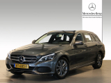 Mercedes-Benz C-Klasse Estate 180 BUSINESS SOLUTION PLUS Line: Avantgarde / Automaat