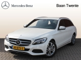 Mercedes-Benz C-Klasse Estate C 350 e Lease Edition Plus Automaat .