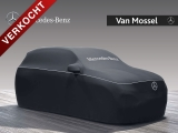 Mercedes-Benz C-Klasse C180d Business Solution
