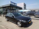 Mercedes-Benz C-Klasse 220 d Avantgarde Aut9|Camera|Comand|Etc