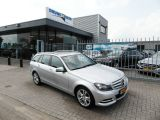 Mercedes-Benz C-Klasse Estate 180 Avantgarde Aut