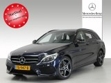 Mercedes-Benz C-Klasse Estate 180 SPORT EDITION UPGRADE Line: AMG Automaat