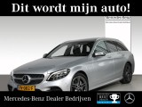 Mercedes-Benz C-Klasse Estate 160 Advantage Pack Line: AMG / Automaat *Crazydeals*
