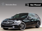 Mercedes-Benz C-Klasse Estate C180 Facelift/Premium-Plus/Panorama/AMG