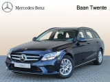 Mercedes-Benz C-Klasse Estate C 200 d Advantage Pack Panoramadak Automaat