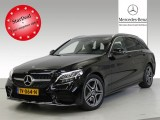 Mercedes-Benz C-Klasse Estate 160 Business Solution AMG *Stardeal*