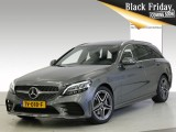 Mercedes-Benz C-Klasse Estate 160 Business Solution AMG Automaat *Stardeal*
