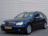 Mercedes-Benz C-Klasse 220 CDI ELEGANCE / TURBO DEFECT