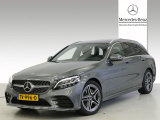 Mercedes-Benz C-Klasse Estate 160 Advantage Pack Line: AMG / Automaat