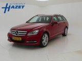 Mercedes-Benz C-Klasse Estate 180 CDI AUT. AMBITION AVANTGARDE