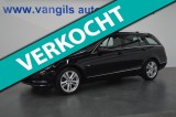 Mercedes-Benz C-Klasse Estate 200 CDI Business Class Avantgarde Automaat