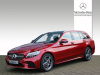 Mercedes-Benz C-Klasse Estate 180 Business Solution Line: AMG / Automaat