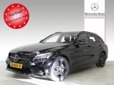 Mercedes-Benz C-Klasse Estate 160 Business Solution AMG Line: AMG / Automaat *Stardeal*